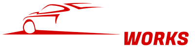 Star Motor Works Logo